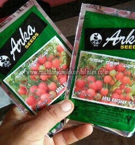 Arka Seeds