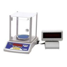 Mechanical Platform Manual Weighing Scale