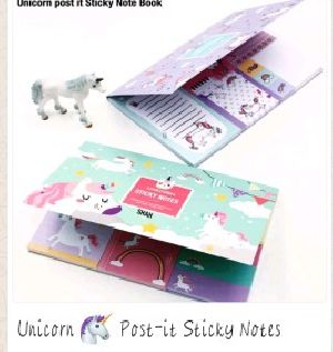 Office & School Stationery 07