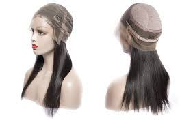360 Hair Wigs