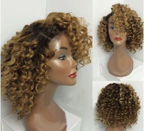 Remy Hair Wigs