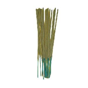 Mogra Incense Stick