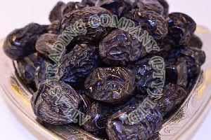 Fresh Ajwa Dates