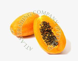 Fresh Carica Papaya