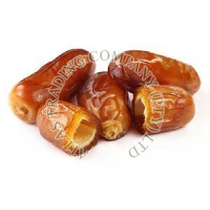 Fresh Seedless Dates