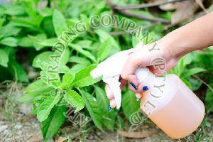 Organic Pesticide