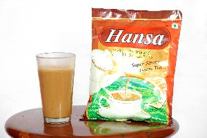 Hansa Gold Tea