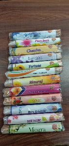 100-250gm Brown Incense Sticks