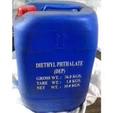 35ltr DEP Oil