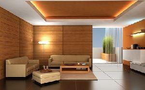 Home Interior Designing Service 01