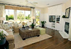 Home Interior Designing Service 02