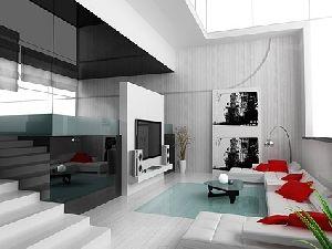 Home Interior Designing Service 03