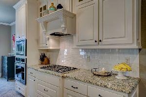 Modular Kitchen Interior Designing Service 02