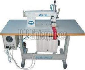 Bag Sewing Machine 01