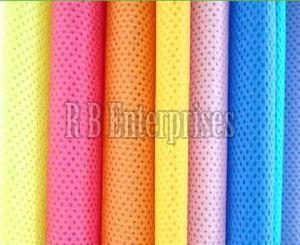 Non Woven Fabric 01
