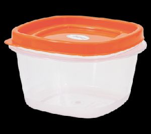 Food Stuff container