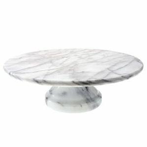 Designer Marble Table