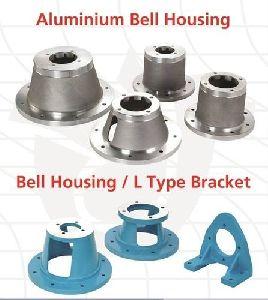 Bell Housing