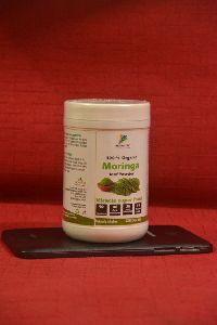 200gm Moringa Leaf Powder