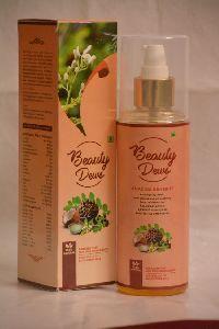 Moringa Beauty Dews Drop