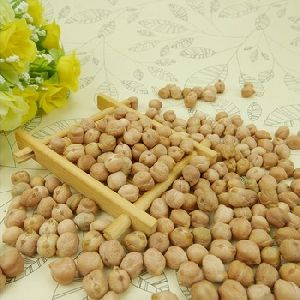 Dried Kabuli Chickpeas
