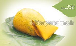 Mango Paan