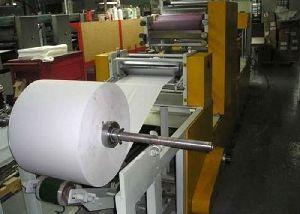 Table Serviettes Machine