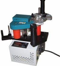 electric Edge Trimmer machine