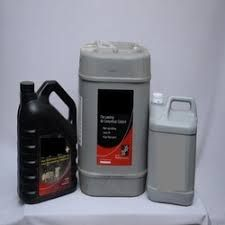 Ingersoll Rand Coolant
