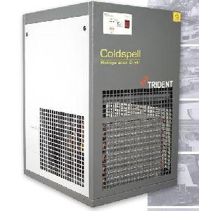 Trident Air Dryer