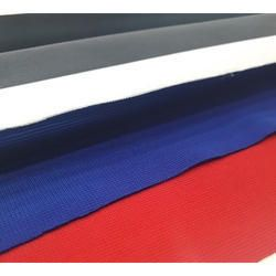 Manufacturer, Exporter & Supplier of Lycra Fabric in Delhi India