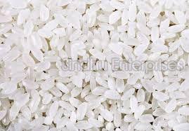 Jeera Samba rice