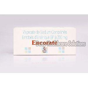 Encorate Tablets