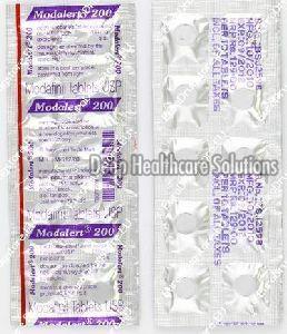 Modapro Tablets