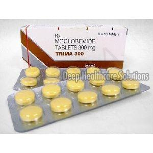 Trima Tablets