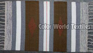 Mexican Rug Stock