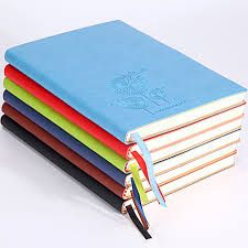 Exercise Notebooks