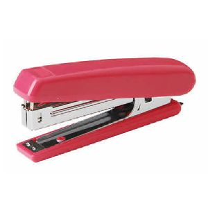 Metal Staplers