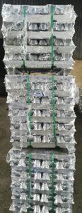 Aluminium Alloy Ingots A 356A