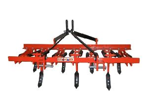 CULTIVATOR BC-230 (MEDIUM DUTY)