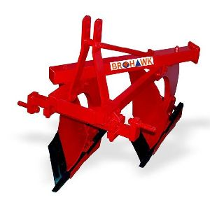Mould Board Plough/ Furrow plough