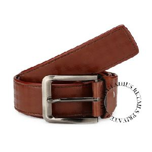 Daily Use Professional Fit High Quality Leather Belt