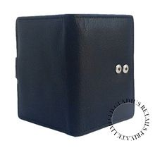Handmade Men and Women Genuine Leather Wallets