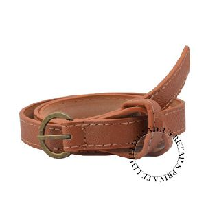 professional and casual type Leather Belt