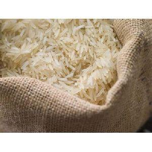 Z-Jirasar Rice