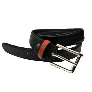 Dress Belts-334