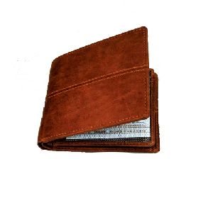 Mens Wallets-232