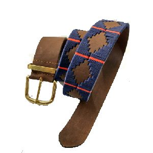 Polo Belts-007