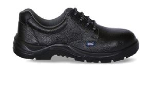 AC-7002 Allen Cooper Safety Shoes