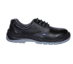 AC1054 Allen Cooper Safety Shoes